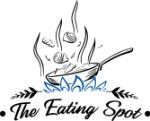 The Eating Spot Logo