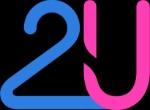 2ULaundry Logo