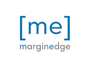 MarginEdge Logo