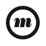 Marathon Grill Logo
