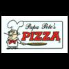 Papa Pete's Pizza Logo