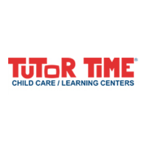 Tutor Time Learning Centers Logo