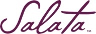 Salata Logo