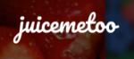 Juice Me Too Logo
