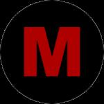 Marczyk Fine Foods Logo