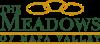 Meadows of Napa Valley in Napa, CA Logo