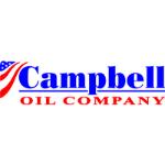 Campbell Oil Company Logo