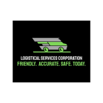 Logistical Services Corporation Logo