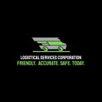 Logistical Services Corporation Logo
