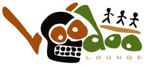 Voodoo Des Moines Logo