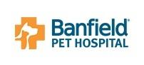 Banfield Pet Hospital of Taylorsville Logo
