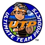 Ultimate Team Products Logo