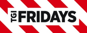 T.G.I. Friday's Logo