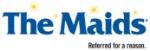 The Maids of Cincinnati Logo