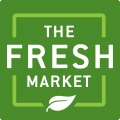 The Fresh Market, Inc. Logo