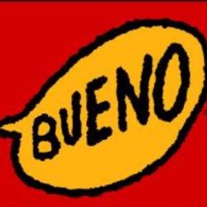 Wes Tex Bueno, LLC Logo
