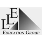 LLE Education Group Logo