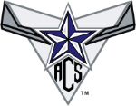 American Corporate Security, Inc. Logo