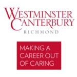 Westminster Canterbury Logo