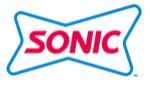Neighborhood Sonic Logo
