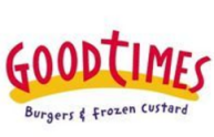 Good Times Restaurants, Inc. Logo