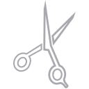 Meridian Manor | Maintenance Logo