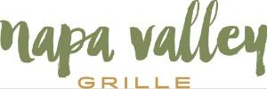 Napa Valley Grille Logo