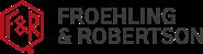 Froehling & Robertson Logo