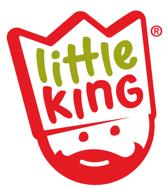Little King Logo