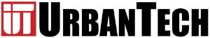 UrbanTech Logo