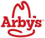 Arby's - MarLu Portland II, LLC Logo