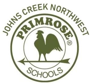 Denver Public Schools Jobs Near Me Now Hiring | Snag