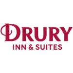 Drury Inn & Suites Logo