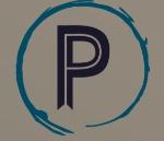 Pool Pros of GA, LLC Logo