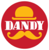 Dandy Mini Marts Logo