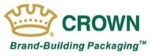 Crown Cork & Seal USA, Inc Logo
