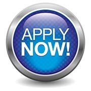 Apply Now, Logo