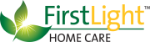 FirstLight HomeCare of Livonia/Metro West Logo