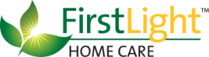 FirstLight HomeCare of Livonia/Metro West Logo
