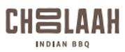 Choolaah Logo