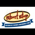 Short Stop Food Marts Logo