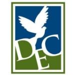 Developmental Enrichment Centers (DEC) Logo