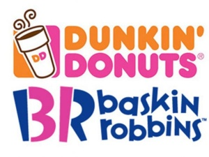 Teen Jobs Hiring Near Me >> Teen Dunkin Donuts Jobs Near Me Now Hiring Snag