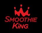 Smoothie King #1693 Logo