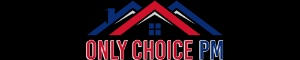 Only Choice Property Management Logo