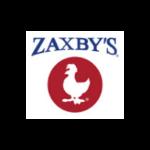 Zaxby's Logo