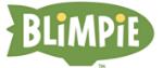Circle K / Blimpie Logo
