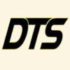 Dedicated Transportation Solutions Logo