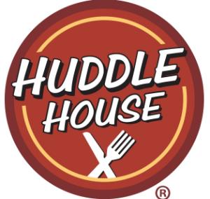 Circle K / Huddle House Logo