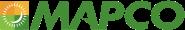 MAPCO Express Inc. Logo